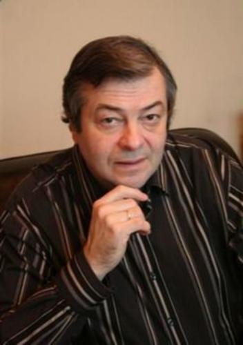 Александр Цыганков, домра